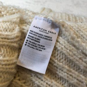 American Eagle Outfitters Sweaters - AE Cozy Crew Neck Sweater